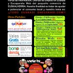 CUPONES BILBAO SEPTIEMBRE 2013 ENEUSKADI.COM